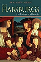 Best the world of the habsburgs Reviews