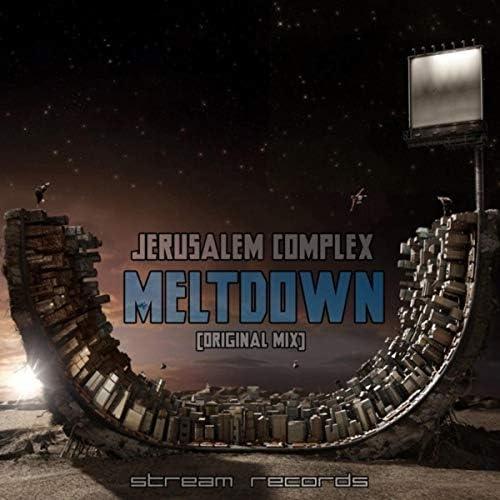 Jerusalem Complex
