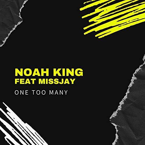 Noah King feat. MissJay