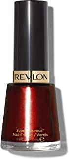 مروارید Revlon Nail ، الهی