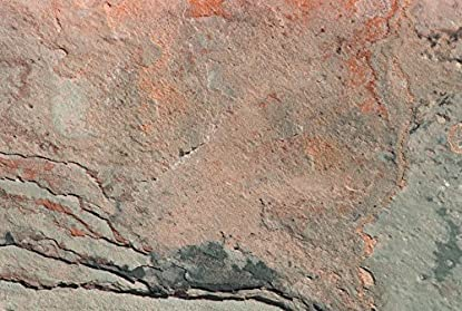 Foto di Pannelli di rivestimento in Pietra Naturale Ultrasottile