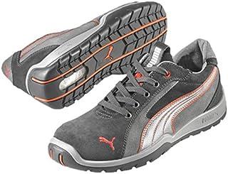 : Puma Chaussures de travail Chaussures homme
