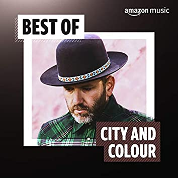 Best of City and Colour