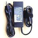 OEM 90W AC Adapter for HP Pavilion DV7-3160US DV7-3169WM DV7-3171NR
