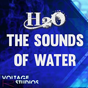 THE SOUNDS OF WATERS