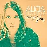 Comme June aime Johnny von Alicia Deschênes