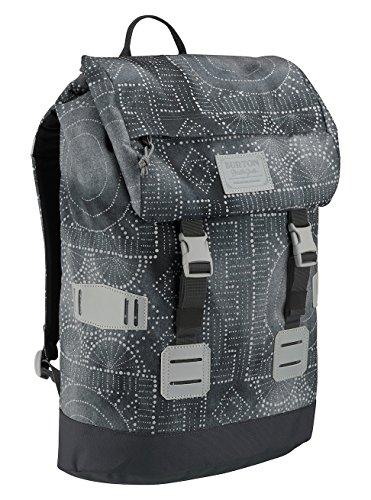 Burton Unisex WMS Tinder Pack Daypack, color pond camo print, tamaño talla...