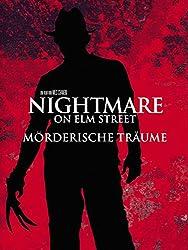 Nightmare – Mörderische Träume (1984)