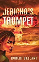 Jericho's Trumpet
