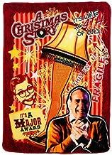 Warner Brothers A Christmas Story,
