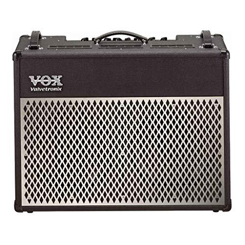 """AD50VT 50 Watt Modeling amp 1x12"""""""