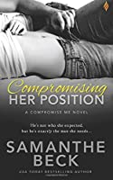 Compromising Her Position 1682810380 Book Cover