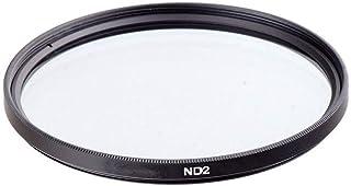 Yunchenghe 52mm sottile filtro di protezione del filtro UV multi-rivestito Per lobiettivo della fotocamera con filettatura del filtro da 52 mm
