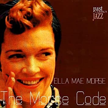 The Morse Code