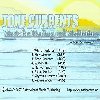 Tone Currents