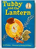 Tubby and the Lantern (Beginner Series)