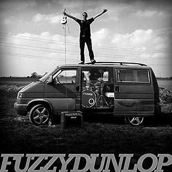 Fuzzy Dunlop