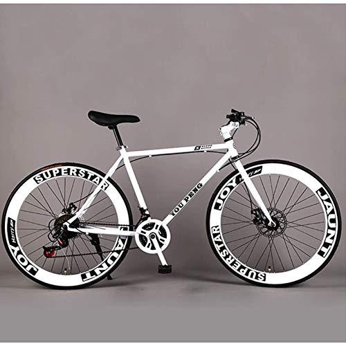 Cervus Neue Hohe Qualit/ät Bike Legierung BMX Kurbel Kettenblatt Z/ähne 25/schwarz