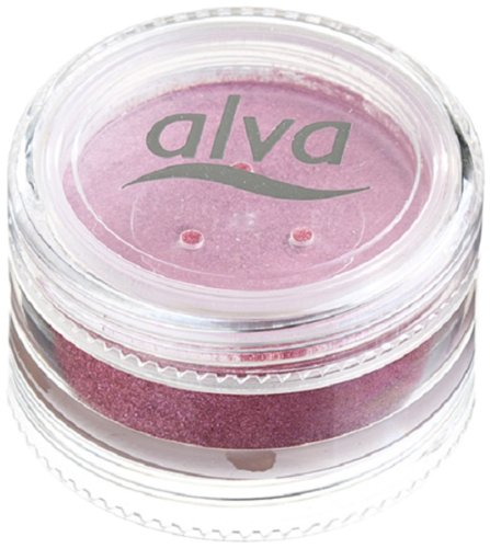 Alva Green Equinox 04.3 Kiss of a Rose, 1er Pack (1 x 2 g)