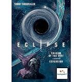 Unbekannt según apelit lau00020–Eclipse: Shadow of The Rift Expansion, Familias Juego de Estrategia