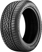 Continental ExtremeContact DWS06 All Season Radial Tire-P265/35R18 97Y