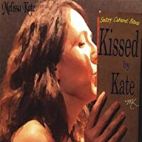 Kissed By Kate
