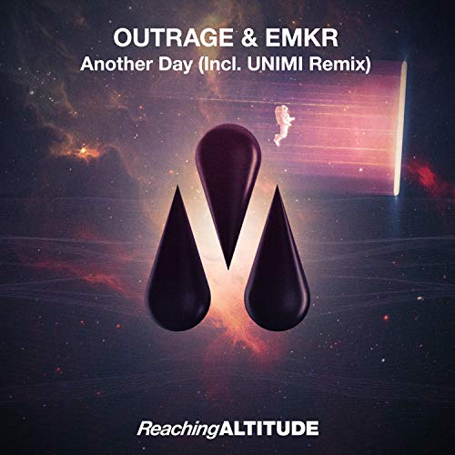 Another Day (UNIMI Remix)