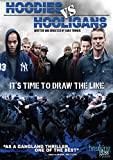 Hoodies Vs Hooligans [USA] [DVD]