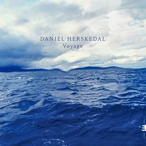 Daniel Herskedal feat. Bergmund Waal Skaslien, Eyolf Dale & Helge Andreas Norbakken
