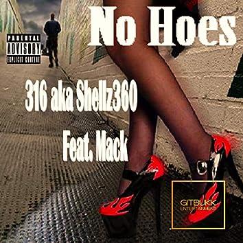 No Hoes