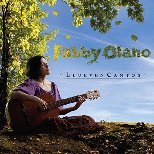 Fabby Olano