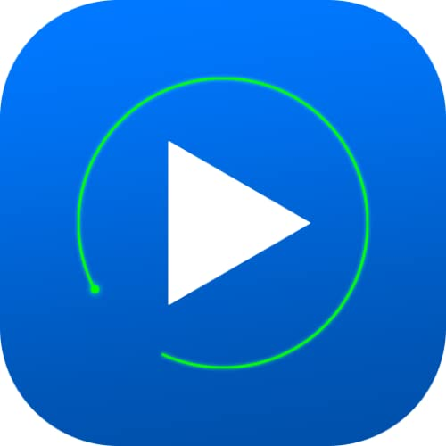MP3 DJ Audio Tubid – JI-OO Music Piano