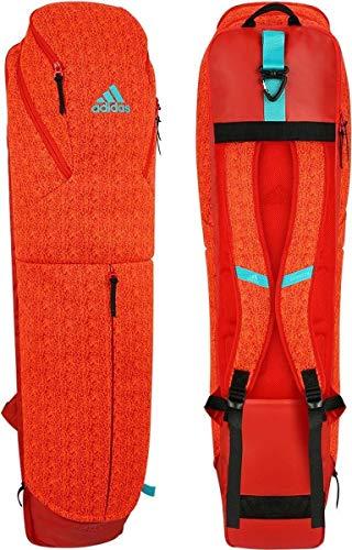 adidas H5 Medium Hockey Stick Bolsa De Deporte - AW20 - Talla Única