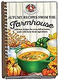 Autumn Recipes from the Farmhouse (Seasonal Cookbook Collection)