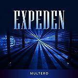 Expeden