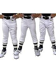 野球 ユニフォームパンツ ズボン ミズノ mizuno ジュニア 少年用 野球 ユニフォームパンツ ズボン 練習用 野球用 練習着 スペアパンツ ガチパンツ ズボン