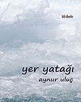Yer Yatagi
