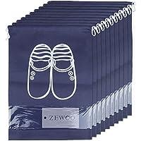 blanco Juego de 3 bolsas para lavadora 2 de 33 x 25 cm 1 de 45 x 33 cm Brabantia 105388