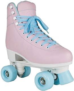 Rookie Bubblegum Skates, Women, Womens