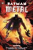 Metal. Batman (DC omnibus)