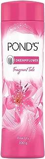 Ponds Dream Flower magic Talc 100gm