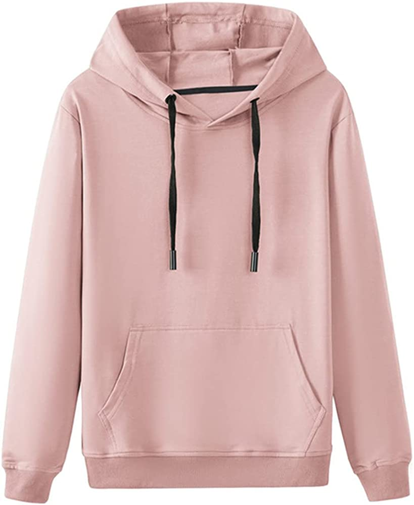Men;s Max 72% Dedication OFF Casual Hooded Sweater Autumn Color Sports Winter Colorful