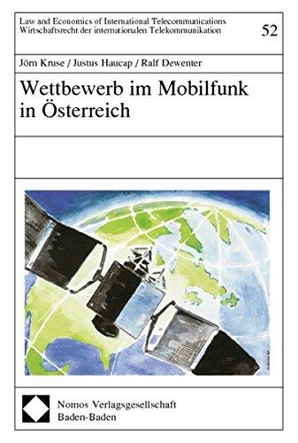 lidl mobilfunk österreich