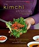 Chronicle Books Vegan Cookbook Review and Comparison
