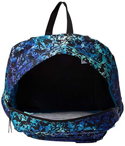 JanSport Superbreak Backpack - Zodiac - Classic, Ultralight
