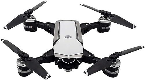 iHAZA JDRC 5MP 1080P WiFi RC Quadrocopter Faltbare Fernbedienung Drohne