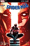 All-New Spider-Man n°11 - Panini Comics Fascicules - 05/04/2017