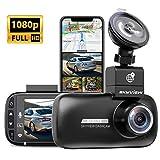Skyview-B2-GPS-Dash-Cam Security-Camera-for-Car Car-Camera-Car-Dash-Camera-Dashcams-for-Cars Driving-Recorder-Dashcams-for-Trucks-Camara-para-Carro Owlcam-FHD-Wide-Angle-Night-Vision-Parking-Mode