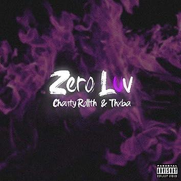 Zero Luv (Original)