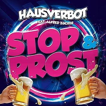 Stop & Prost